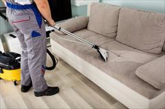 services washing-cleaning washing-cleaning شستشوی مبلمان و مبل شویی در منزل