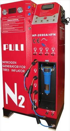 motors automotive-services automotive-services دستگاه تولید گاز نیتروژن سنگین