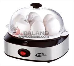 buy-sell home-kitchen cooking-appliances تخم مرغ پز گلدمستر goldmaster GM-7444