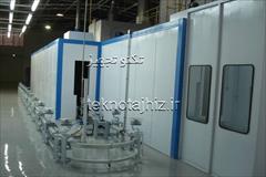 industry industrial-machinery industrial-machinery عرضه کننده کانوایر زمینی به همراه گارانتی