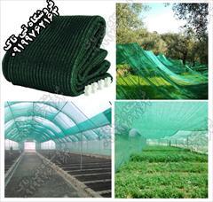 industry safety-supplies safety-supplies توری گلخانه ای،توری سایبان،توری و شید گلخانه