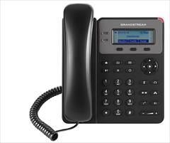 digital-appliances fax-phone fax-phone IP Phone کارشناسی GXP1610/15 گرنداستریم – Grandstr