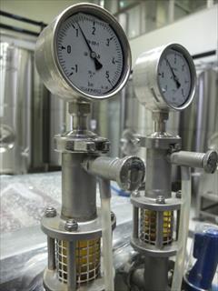 industry industrial-automation industrial-automation فروش انواع مانومتر ، فروش انواع فشارسنج