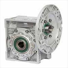 industry industrial-automation industrial-automation  توان صنعت نماینده رسمی فروش گیربکس های صنعتی