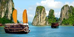 tour-travel foreign-tour samui تور عید سال 1396 بصورت 2 هفته ای در تایلند