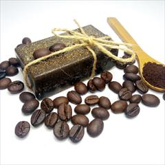 buy-sell handmade handmade-personal فروش عمده صابون گیاهی ایران کازمد (irancosmed)
