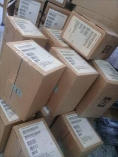 digital-appliances pc-laptop-accessories external-hard-drive  هارد اچ پی 600 گیگابایت HP HDD 600GB 10k / 15k