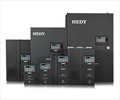 industry industrial-automation industrial-automation فروش اینورتر هدی/HEDY