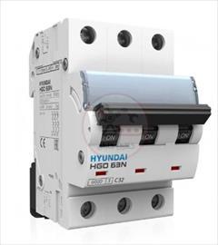 industry industrial-automation industrial-automation فروش محصولات برق صنعتی برند هیوندا HYUNDAI