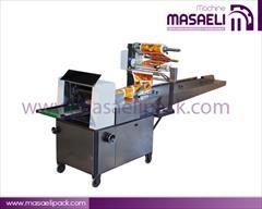 industry packaging-printing-advertising packaging-printing-advertising دستگاه بسته بندی نان پیتزا