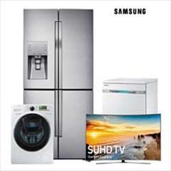 buy-sell home-kitchen video-audio لوازم خانگی سامسونگ