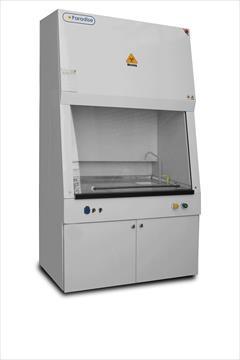 industry medical-equipment medical-equipment فروش هود شیمی