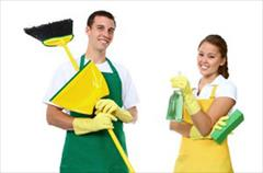 services washing-cleaning washing-cleaning نظافت منازل و راه پله ها / نگهداری از سالمندان