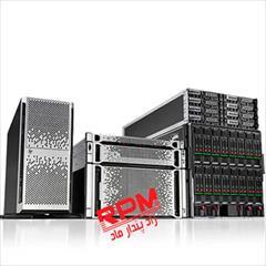 services hardware-network hardware-network فروش سرور HP، تجهیزات سرور HP، بهترین قیمت سرور HP