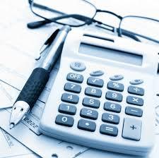 services educational educational آموزش حسابداری کاربردی، ویژه بازار کار با ارائه گو
