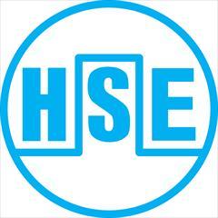 services investment investment مزاياي استقرار سيستم مديريت HSE