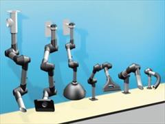 industry medical-equipment medical-equipment  هودهای بازوئی