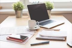 services software-web-design software-web-design طراحی انواع سایت متناسب با کسب و کار شما در تبریز
