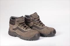 industry safety-supplies safety-supplies کفش ریما و لونا محصولی از کفش ارک09143038994