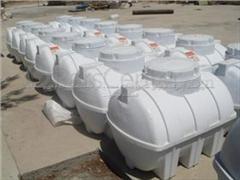 industry water-wastewater water-wastewater مخزن اب پلی اتیلنی