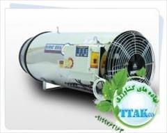 industry agriculture agriculture تجهیزات گرمایش هیتر وفن گلخانه09199762163