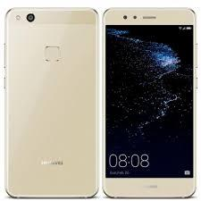 digital-appliances mobile-phone mobile-huawei فروش اقساطی گوشی موبایل هوآوی