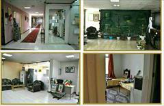 real-estate pensions-roommates pensions-roommates رزرو واجاره هتل اتاق سوییت ارزان درمشهد