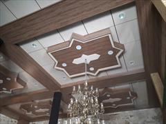 services construction construction نصب ديواركوب mdf درشهرياروکرج