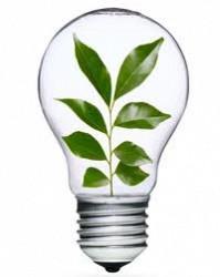 industry electronics-digital-devices electronics-digital-devices مشاوره استقرار سیستم مدیریت انرژی ISO50001