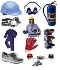 industry textile-loom textile-loom لباسکار نسوز-لباس کارضدآتش-لباسکار ضد حریق