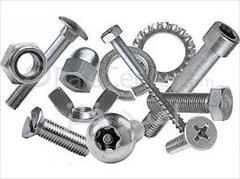 industry tools-hardware tools-hardware شرکت تولید وتامین کننده پیچ و مهره واشر انکر بولت
