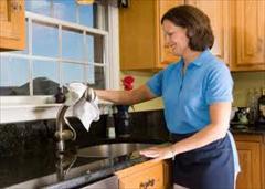 services home-services home-services نظافت آپارتمان رشت