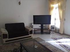 tour-travel daily-rental-villa daily-rental-villa اجاره منزل مبله سوئیت  و آپارتمان روزانه اصفهان
