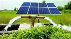 industry agriculture agriculture پمپهای آب خورشیدی , خانگی و کشاورزی بدون باتری