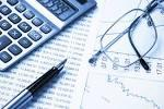 services financial-legal-insurance financial-legal-insurance تهیه اظهارنامه مالیاتی – مشاور مالیاتی - اصفهان