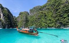 tour-travel foreign-tour samui تور تایلند (۴ شب پوکت + ۳ شب سامویی )پرواز الاتحاد