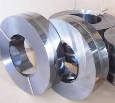 industry iron iron ورق فولاد فنری و خام پامنار