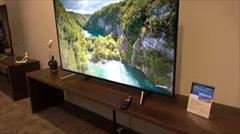buy-sell home-kitchen video-audio  تلویزیون سونی 49X7500F