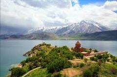 tour-travel travel-services travel-services تور زمینی ریلی وان ترکیه هتل ۳ * ۳ شب هتل+بلیط قطا