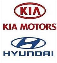motors auto-parts auto-parts فروش لوازم یدکی هیوندای و کیا موتورز در مستر پارت