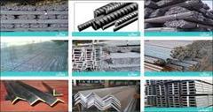 industry iron iron خریدو فروش آهن الات صنعتی و ساختمانی