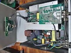 services fix-repair fix-repair تعمیرات تخصصی اینورتر، درایو، سافت استارتر و UPS