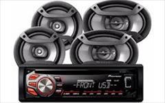 services fix-repair fix-repair تعمیر انواع سیستم صوتی و امنیتی ( ساب باند دزدگیر