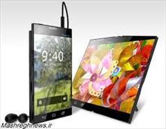 digital-appliances tablet tablet-apple فروش اقساطی با چک آزاد یا کارمندی یا گواهی کسرحقوق