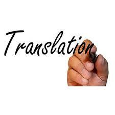 student-ads translation-typing translation-typing ترجمه مقالات ISI توسط کارشناس مترجمی