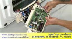 services educational educational آموزش الکترونیک  چالوس نوشهر  محمودآباد  بابل آمل