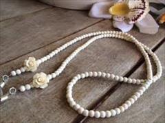 buy-sell handmade jewelry بند عینک