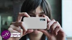 digital-appliances mobile-phone mobile-phone-other فروش اقساطی انواع برندهای گوشی موبایل و تبلت