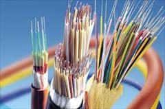 industry electronics-digital-devices electronics-digital-devices فروش انواع سیم و کابل های مخابراتی و انتقال تصویر