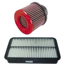 motors auto-parts auto-parts فلتر هوای خودرو